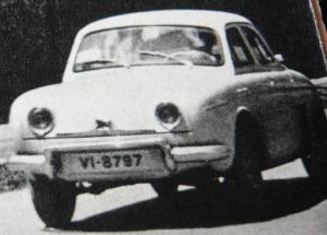 VI-8797