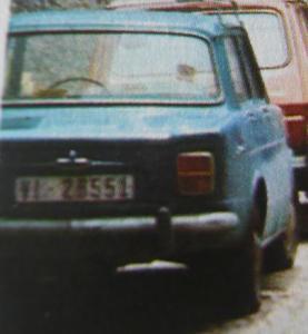 VI-26551