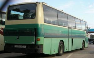 CA-5668-AN