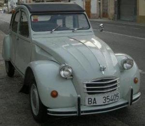 BA-35405