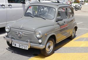 PM-91701