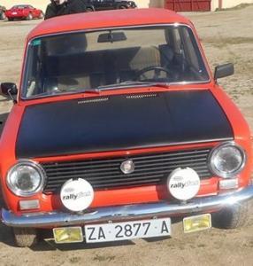 ZA-2877-A