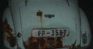 FP-3587