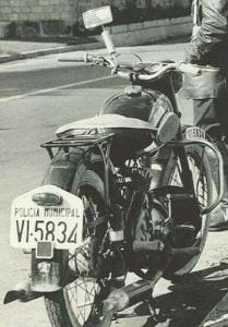 VI-5834
