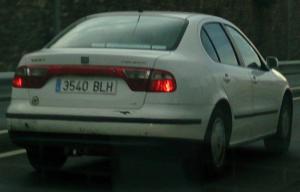 3540-BLH