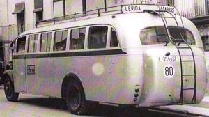 L-3544