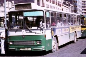 T-3999-B