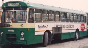 T-66714