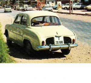T-20108