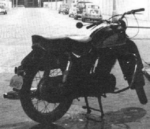 VI-4087