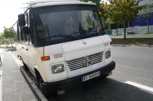 VI-5049-A