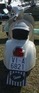 VI-6821-A
