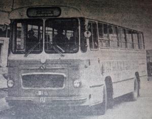 VI-19370