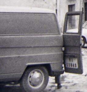 VI-15840