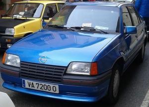 VA-7200-O