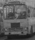 VI-4094-H
