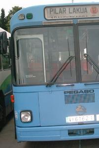 VI-6162-I