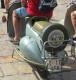 T-17958