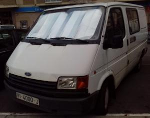 VI-4000-J