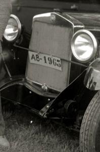 AB-1963