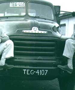 TEG-4107