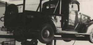 GU-2768
