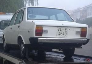 VA-4649-E