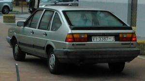 VI-3387-J