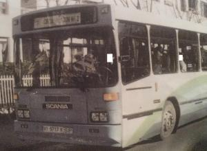 VI-9717-K