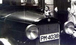 PM-4038