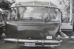 PM-9550