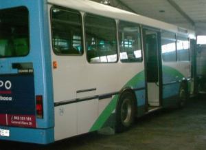 VI-9102-M