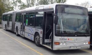 VI-5743-W