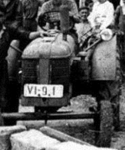 VI-91