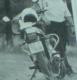 SO-7808-C