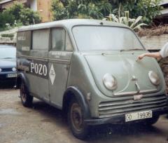 CO-19935