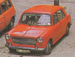 VI-21352