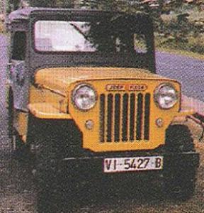 VI-5427-B