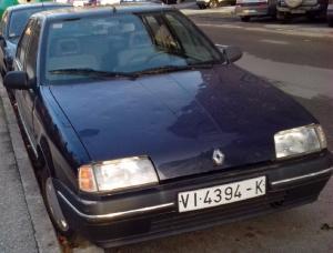 VI-4394-K