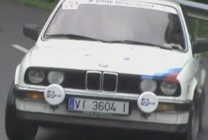 VI-3604-I