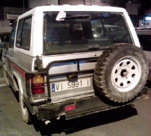 VI-5991-I