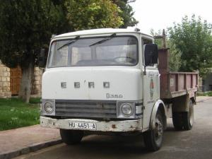 HU-4451-A
