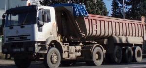 VI-4530-Y