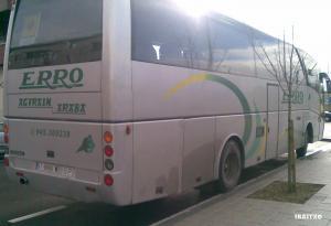 VI-9990-W