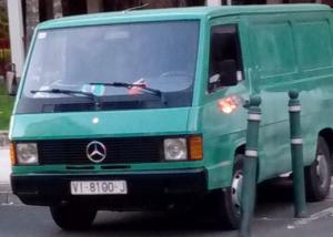 VI-8100-J