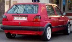 VI-0005-N