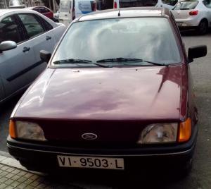 VI-9503-L