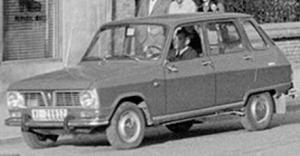 VI-28832