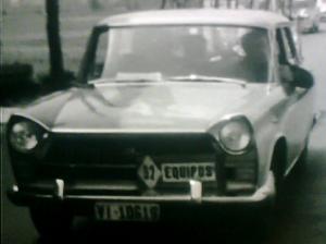VI-10619