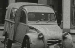 VI-19279
